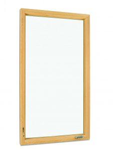 contemporary-casement-window