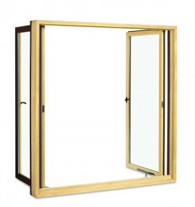 french-casement-window