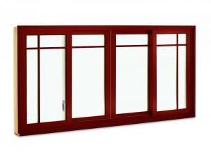 glider-window
