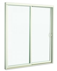 Sliding Patio Doors Cmc Proudly Offering Marvin