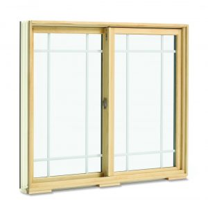 integrity-wood-ultrex-glider-window