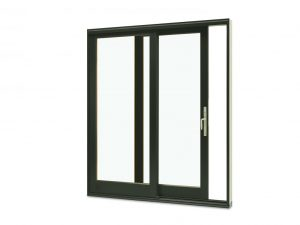 integrity-wood-ultrex-sliding-french-doors