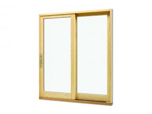 integrity-wood-ultrex-sliding-french-patio-door