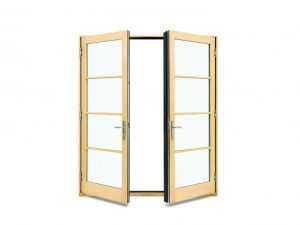 integrity-wood-ultrex-swinging-french-patio-door