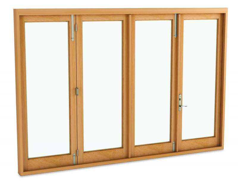 Our products cmc proudly offering marvin windows for Marvin scenic doors