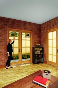 marvin-french-door-shades