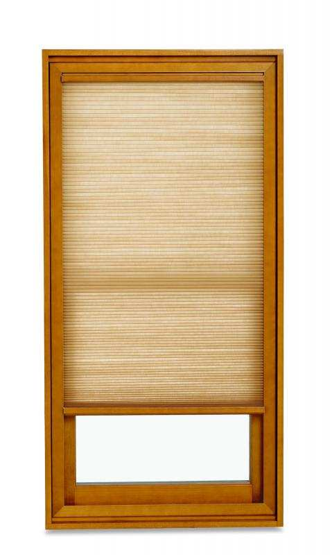 marvin hunter douglas window shades