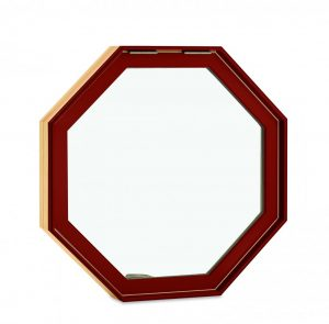 marvin-octagon-window