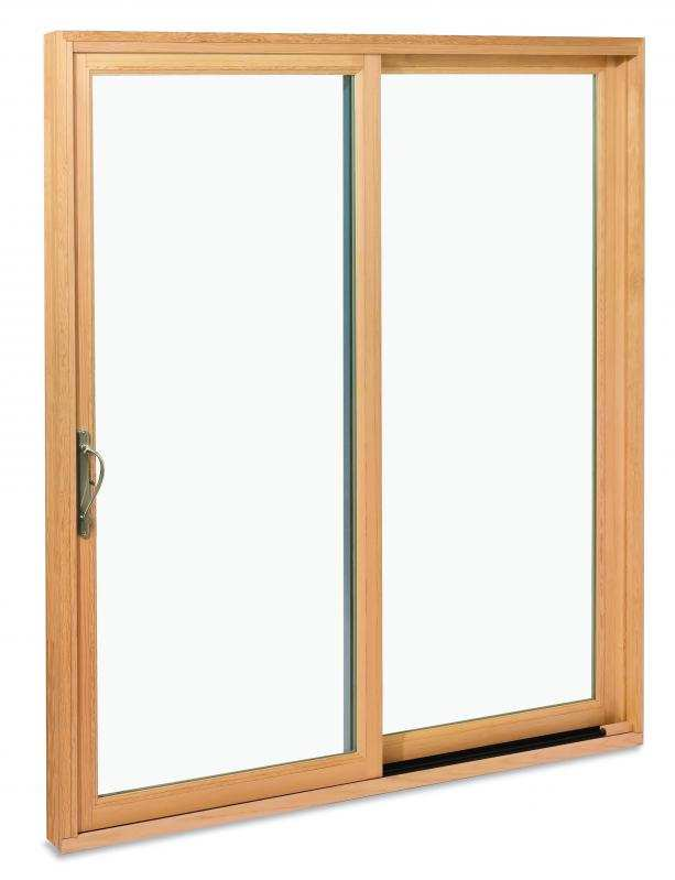 sliding glass patio doors by marvin