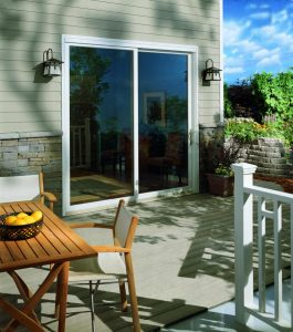 patio-door-replacement-colorado