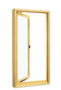 push-out-casement-window