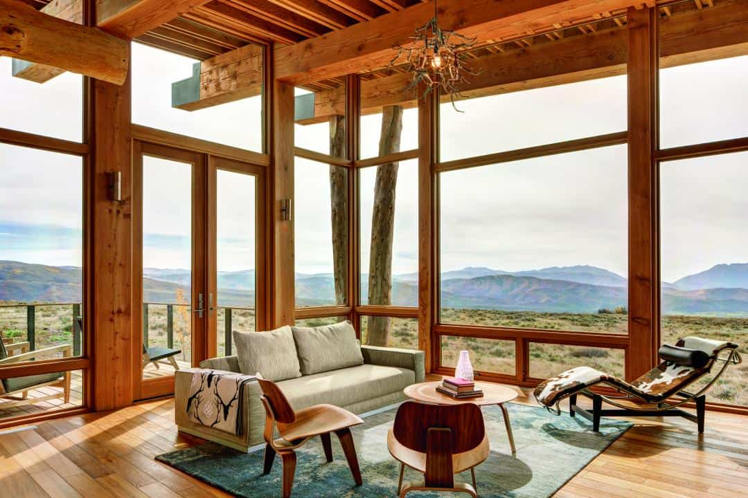 Replacement Windows And Patio Doors Boulder Co