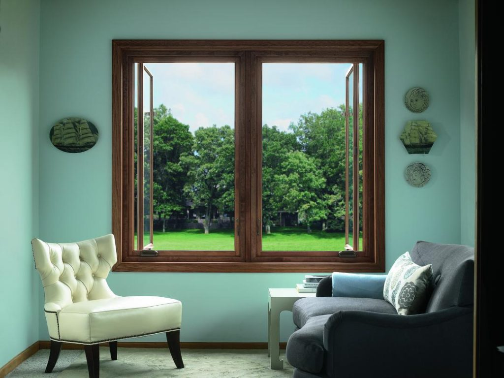 replacement-windows-and-patio-doors-golden-co