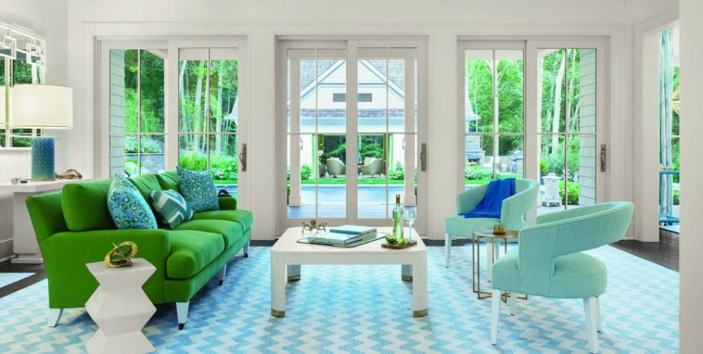 replacement-windows-and-patio-doors-greeley-co