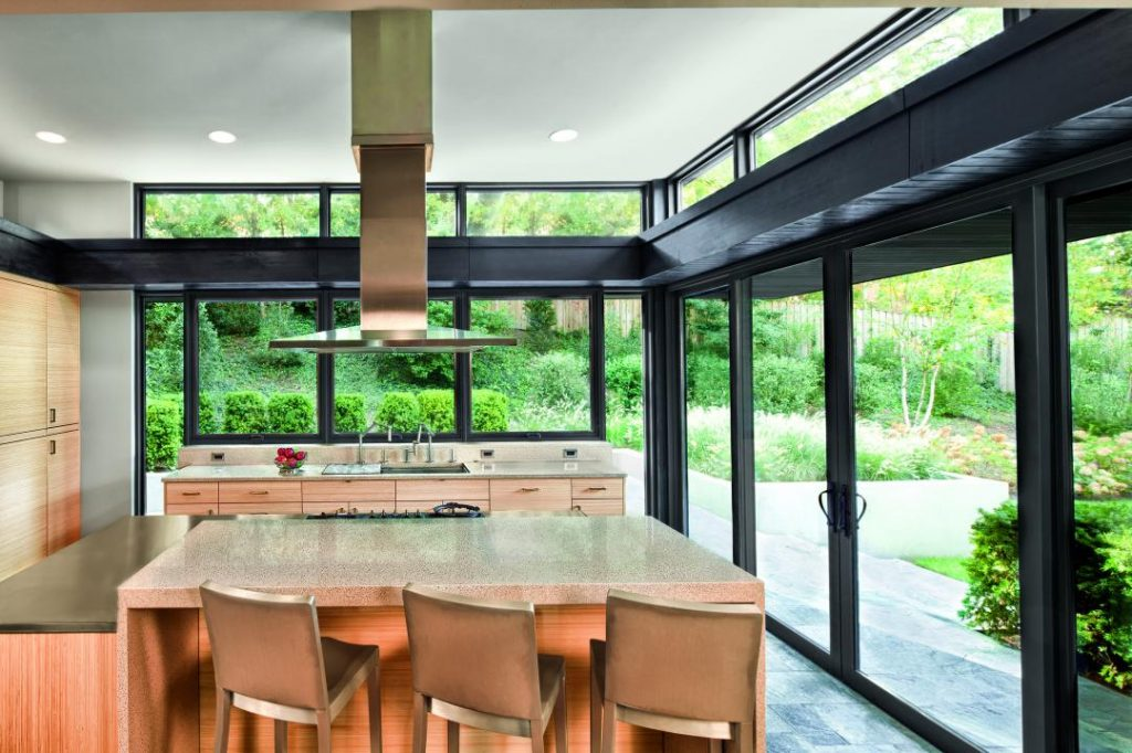 replacement-windows-and-patio-doors-highlands-ranch-co
