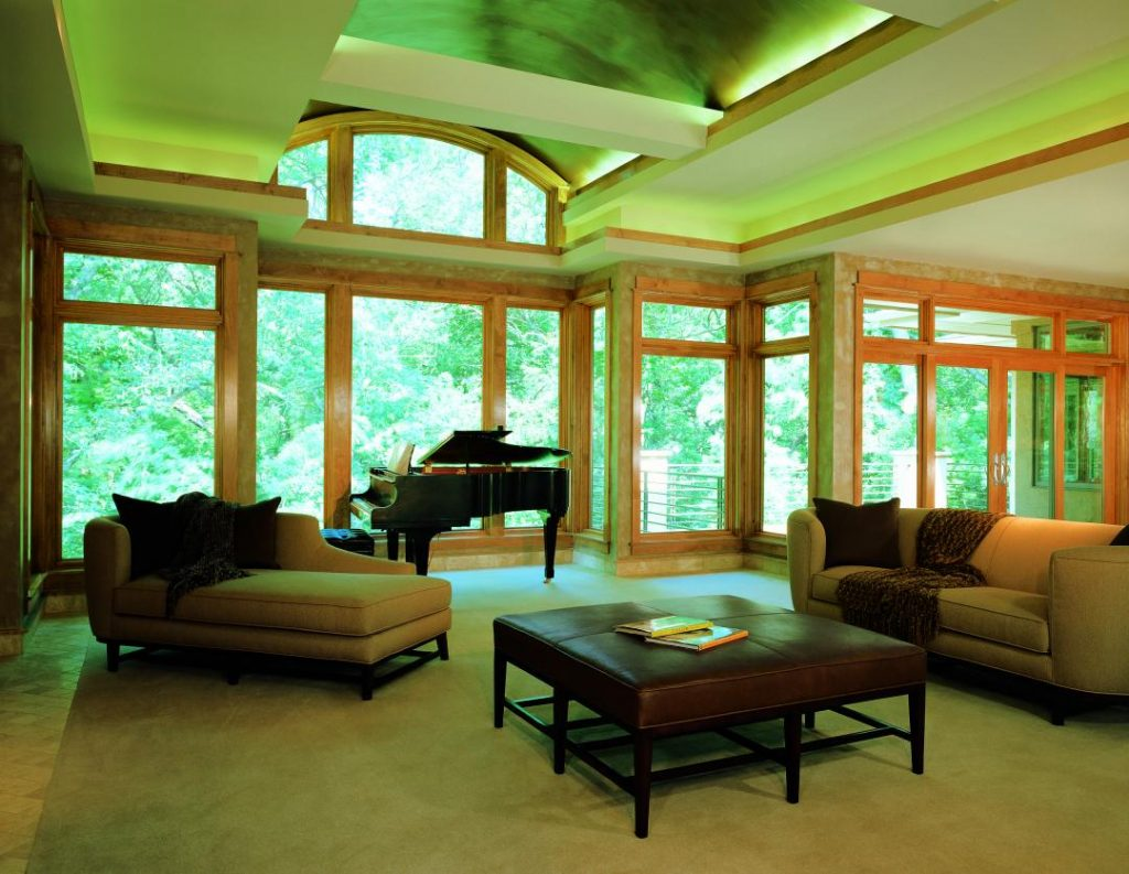 replacement-windows-and-patio-doors-lakewood-co