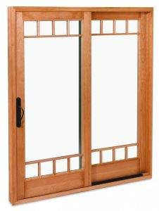 sliding-french-patio-door