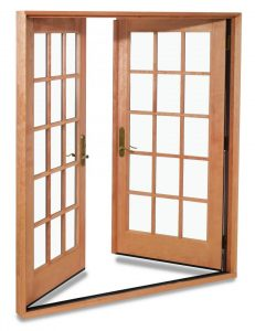 swinging-french-doors