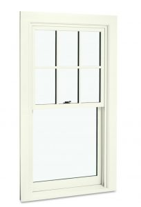 ultimate-double-hung-windows-next-gen