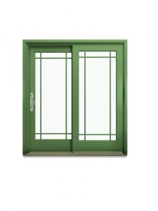 Marvin Ultimate Sliding French Door ...