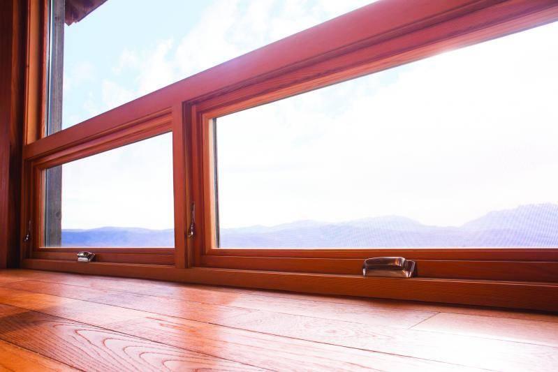 wood-awning-windows