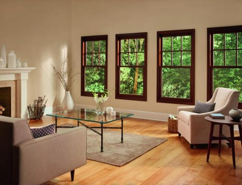 20 Reasons to Avoid Price-Based Decisions for Replacing Windows and Doors