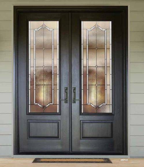 While There Is A Huge Range Of Options For Front Entry Door Systems On The  Market, We Use A Selection Of ProVia Front Entry Door Systems Because We  Believe ...